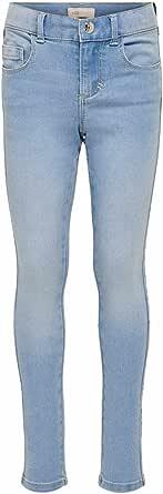 Kids ONLY Jeans para Niñas