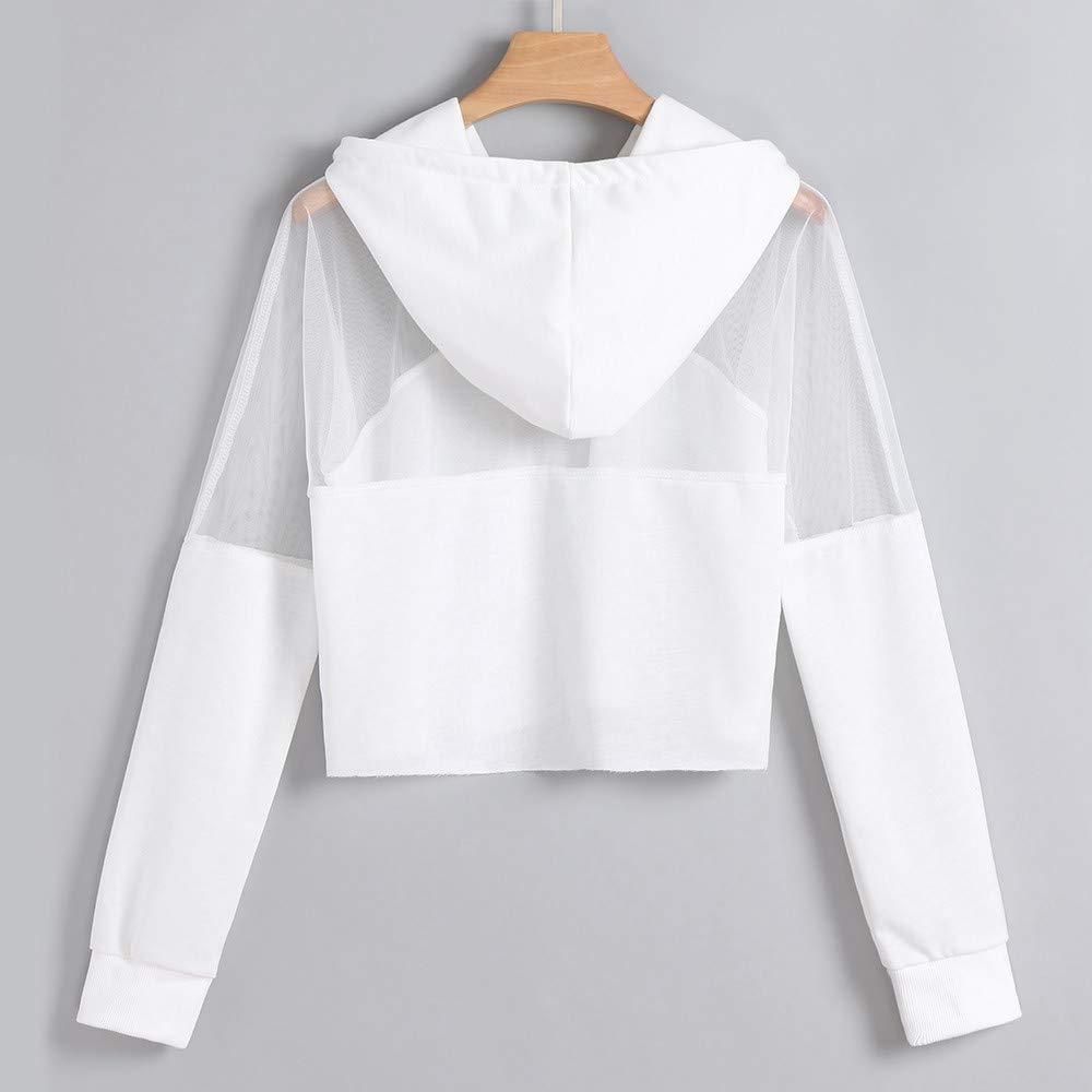 LisYOU Womens Split Floral Print Flowy Faux Wrap Boho Maxi Dress at Amazon Womens Clothing store: