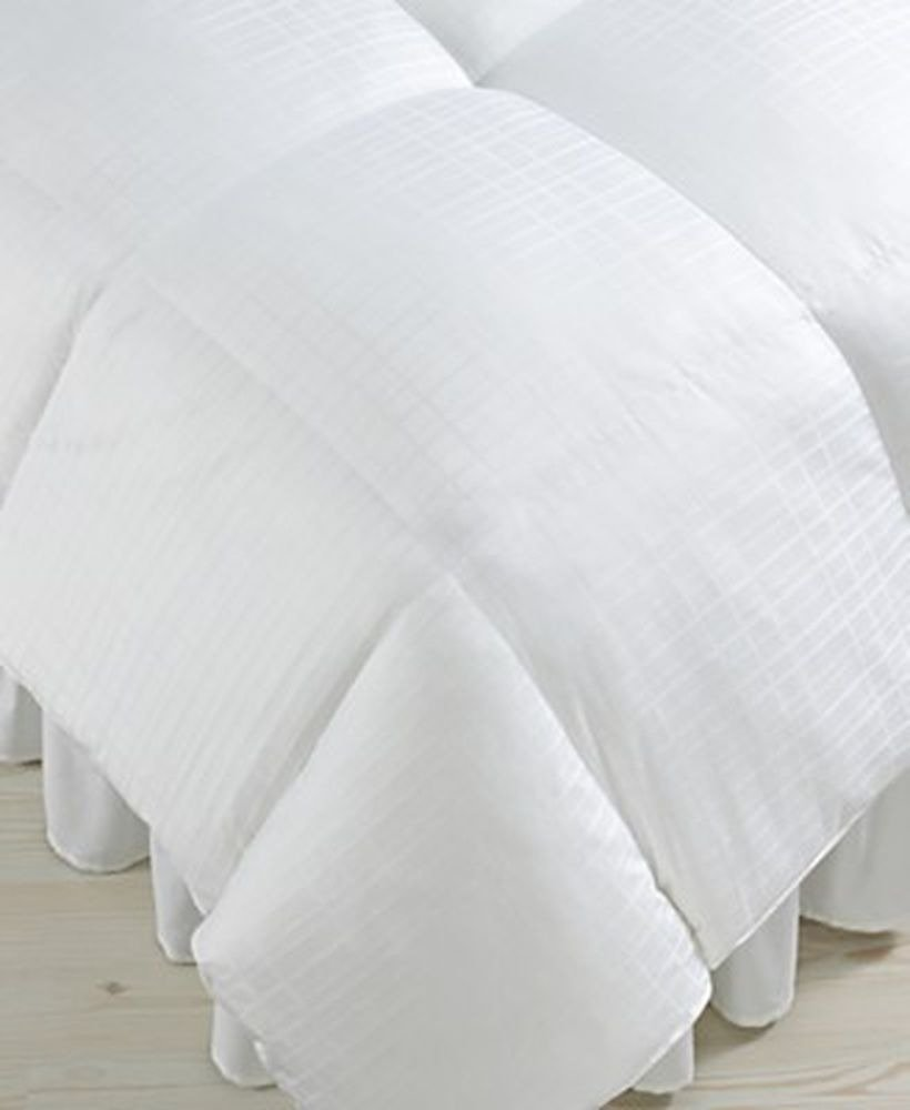 calvin co asli sheet set bed klein aetherair bedding