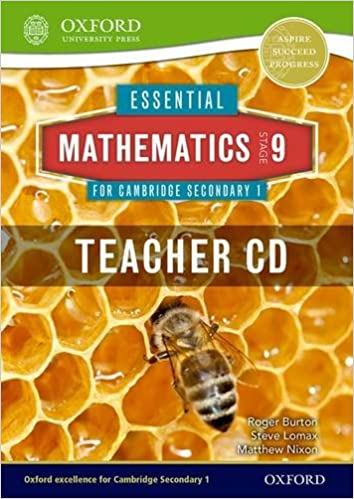 !!WORK!! Essential Mathematics For Cambridge Secondary 1 Stage 9 Teacher CD-ROM. Viaja mapas operated Staff hacerte Escala