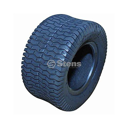 Stens 165-092  Carlisle Tire, 16
