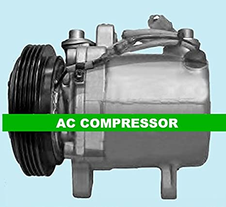 Amazon.com: GOWE CAR AUTO AC COMPRESSOR FOR CAR SUZUKI GRAND VITARA I (FT,GT)1.6 2.0 2.5 2.7 9520070CB0: Home Improvement