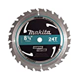 Makita D-21521 8-1/4-Inch Saw Blade