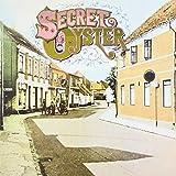 Secret Oyster