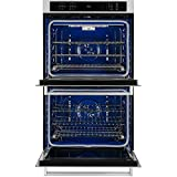 Kitchen Aid KODE500ESS KODE500ESS 30 10 Cu. Ft. Electric Double Wall Oven