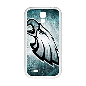 Philadelphia Eagles Hot Seller Stylish Hard Case For Samsung Galaxy S4