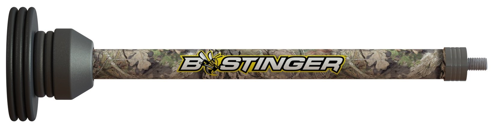 Bee Stinger Pro Hunter PHMN10BC MAXX Stabilizer 10''/Break-Up Country