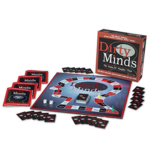 mind cafe board games - 1