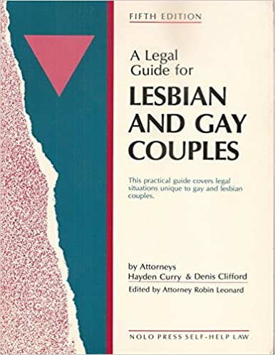 Couples books for lesbians, porn forced oral
