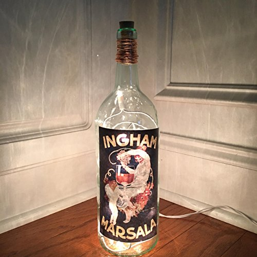 vintage-marsala-wine-bottle-lamp