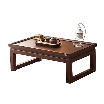 Tavolino Da Salotto Antico Legno.Tavolino In Legno Massello Tavolino Basso Da Balcone