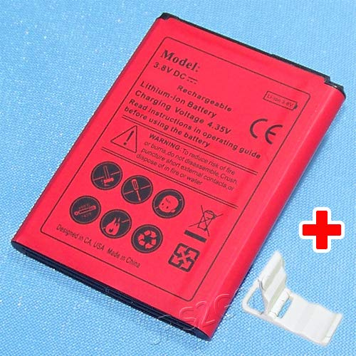 lg g2 extended battery - 8