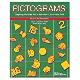 Pictograms, Laura D. Choate, 0866514872