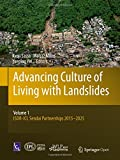 img - for Advancing Culture of Living with Landslides: Volume 1 ISDR-ICL Sendai Partnerships 2015-2025 book / textbook / text book