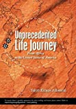 Unprecedented Life Journey, Yakob Adhanom, 1491843047