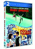 Ruby Sparks / 500 Days Of Summer