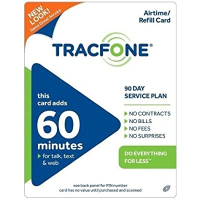 tracfone-60-minute-card-90-days-of