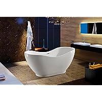 Bathtubs Product