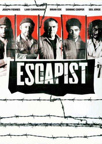 The Escapist - Raus aus der Hölle Film