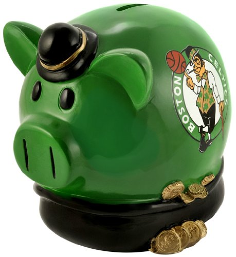 boston-celtics-piggy-bank-thematic-small