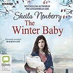 The Winter Baby | Sheila Newberry