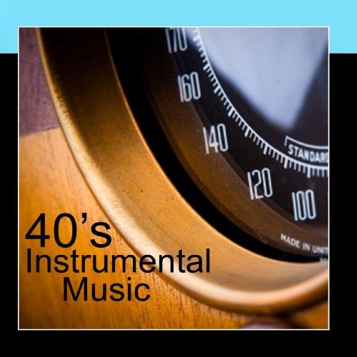 1940s Music Hits Free Download