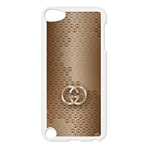 Cell Phone case Gucci Cover Custom Case For Ipod Touch 5 MK9W603473
