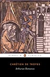 Fantastic adventures abound in these courtly romances: Erec and Enide, Cligés, The Knight of the Cart, The Knight with the Lion, and The Story of the Grail.For more than seventy years, Penguin has been the leading publisher of classic literature in t...