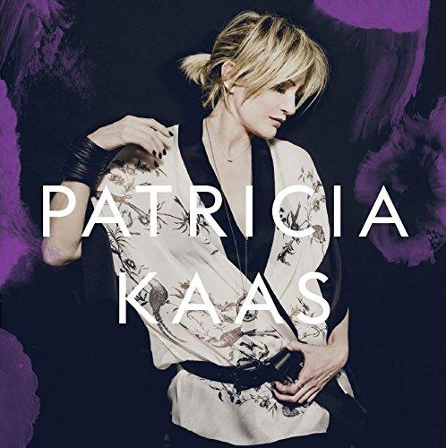 Patricia Kaas - Patricia Kaas [2016]