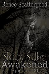 Shadow Stalker: Awakened (Episode 20) (Shadow Stalker Part 4)