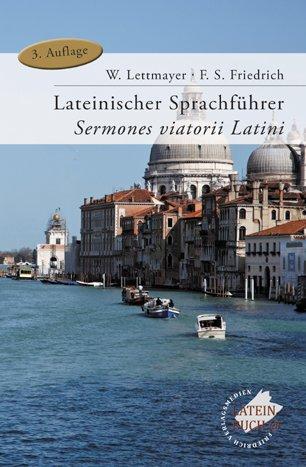 Lateinischer Sprachführer