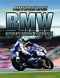Bmw, Richard Barrington, 1477718575