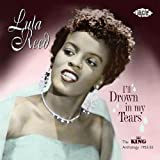 I'll Drown In My Tears: The King Anthology 1952-1955
