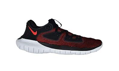 competitive price 7e507 086f8 Nike Men's Flex RN 2019 Running Shoe