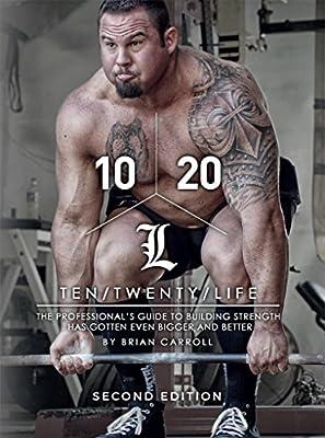 Brian Carroll (Author)(109)Buy new: $9.99