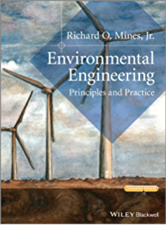 Introduction to environmental engineering p aarne vesilind susan environmental engineering principles and practice coursesmart fandeluxe Gallery