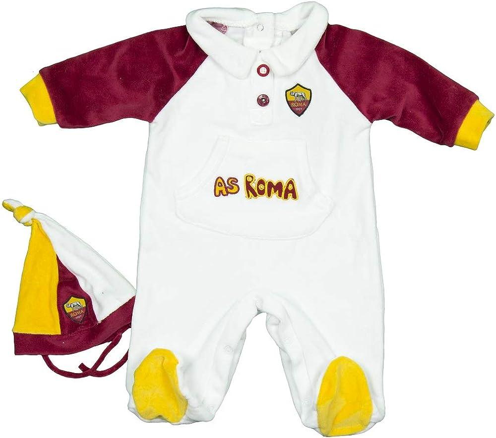 AS Roma Tutina in CINIGLIA R13524