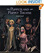 Puppets and