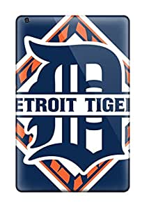 marlon pulido's Shop New Style detroit tigers MLB Sports & Colleges best iPad Mini cases