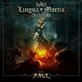 LMO (Bonus One DVD) by Lingua Mortis Orchestra