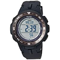 Casio Mens Pro Trek Quartz Watch PRG330-1 Deals