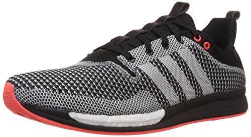42087dc23e97 adidas Adizero Feather Boost