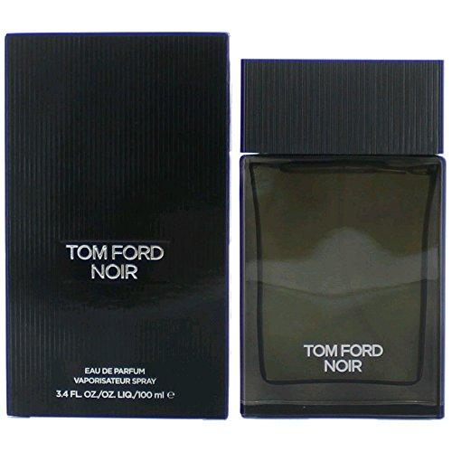 Tom Ford Noir for Men Eau de Parfum Spray 3.4 Ounce by Tom Ford (Image #1)