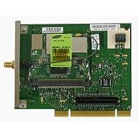 40X1378 -N Lexmark Marknet N8050 802.11G Wireless Print Server Us (W840, T640, T644, C534DN, C935DN, C770N)