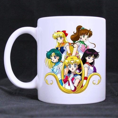Decorative Customize Personalized Mugs Ceramic product image