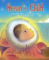 Oceans - Fiction