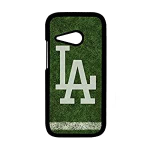 Generic Custom Design With Los Angeles Dodgers Hipster Back Phone Covers For Child For M8 Mini Htc Choose Design 1