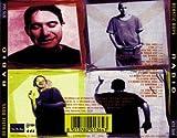Rabid [Live at Paradiso, Amsterdam June 21, 1994]