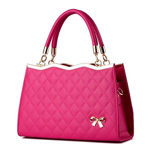 Bueno Collection Duffle Bag - 9