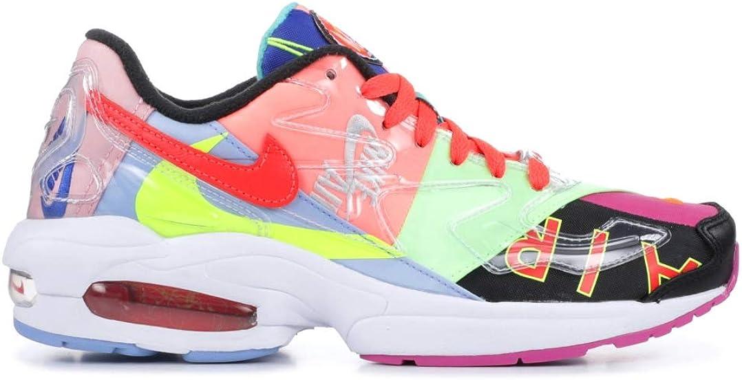 Nike AIR Max 2 Light 'Atmos' BV7406 001 Size 49.5 EU